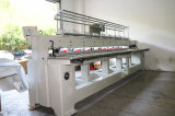 Wonyo 8ヘッドコンピュータの但馬の刺繍機械価格