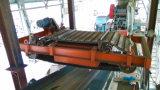 Сепаратор Rcyk Ce Approved Armored Self-Cleaning постоянный магнитный для обрабатывать железной руд руды