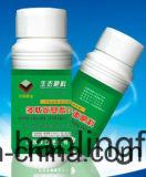De Meststof van de Opschorting van het aminozuur (hoog kalium)