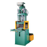 One Color Automatic Plastic Shoes Injection Moulding Machine/Plastic Machinery/Injection Molding Machine
