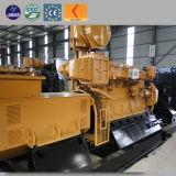 300kw prix d'usine générateur de gaz naturel