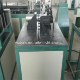 Tube de mousse d'EPE/pipe/machine extrudeuse de Rod