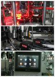 Machine de stratification jetable de tasse de papier en Chine