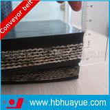 질 확실한 직업적인 면 고무 컨베이어 벨트 (CC) 160-800n/mm