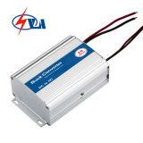 24V DC 12V DC Converter convertidor de voltaje 20A para el sistema de alarma