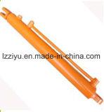 Cilindro hidráulico do reboque