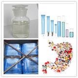 De fundamentele Organische Geraffineerde Glycerine van Chemische producten USP Rang 99% 99.7%