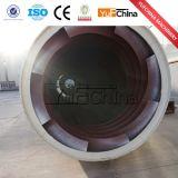 Durable e fácil de manter o preço do secador rotativo