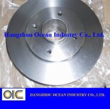 OEM 40206-C7000 de Discs de frein