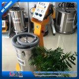 Metal de Galin/capa del polvo de Electroc/máquina manuales plásticas del aerosol/de la pintura (TCL-32) con el arma manual
