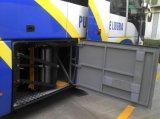 セリウムの証明書との無効のためのWLT 1000Gバス車椅子用段差解消機