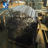 Fabrizierter Ausschnitt galvanisierter Kohlenstoffstahl-Barren-Quadrat-Körper-Stab