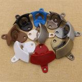 La promotion des dons de métal Décapsuleur Logo personnalisé sur les différents styles décapsuleur