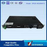 Schaltungs-Modus-Stromversorgung 48V/30A 1u