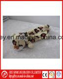 Holiday Dom Pencile Saco de brinquedo cão de pelúcia