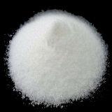 Fabbrica di Hydrosulphite 88% del sodio di industria tessile