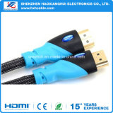 Nieuwe Steun 1.4 van de Kabel van de Stijl HDMI, 2.0V met Ethernet