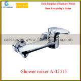 Mélangeur sanitaire de robinet d'eau de salle de bains d'articles