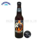 330ml苦味値45buアメリカのIpaのクラフトビール