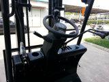 elektrischer Gabelstapler der Qualitäts-1.5ton (CPD15FJ)