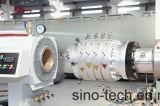 машина штрангпресса трубы PVC машины трубы PVC 16-40mm (GF-40)
