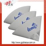 Car Care нейлоновой сетки бумаги краски сетчатый фильтр