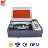 Todos os tipos de não Metals a máquina de gravura do laser do CO2