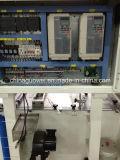 Máquina de inspección de alta velocidad de PVC (GWP-300).