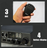 Am/FM CB Radio Lt-298