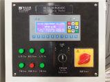 Prix automatique d'appareil de contrôle de baisse de meubles d'équipement de bureau (HD-F767)