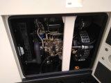 세륨은 승인했다 60kVA Cummins 디젤 엔진 생성 세트 (4BTA3.9 - G2) (GDC60*S)를