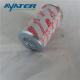 Ayater Supply Germany filter item 0160d010bh
