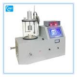 Sistema termico dell'evaporatore di Ciao-Vuoto a temperatura controllata compatto di precisione