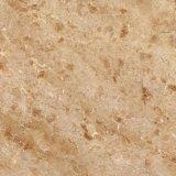 600*600 de digitale Volledige Opgepoetste Verglaasde Tegel van de Vloer van het Porselein (gewicht-G600620)