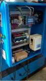 машина давления жары 80X100cm пневматическая двойная от Abby