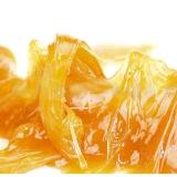 Grasso del lubrificante basato calcio anidro a temperatura elevata di prestazione