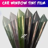 Anti pellicola di ceramica Nano inorganica UV100% di UV400 Vlt80% IR 45%