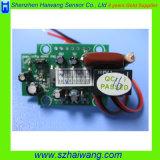 Modulo del sensore di movimento di PIR per gli apparecchi elettrici di rilevazione automatica