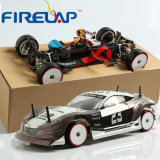 Автомобиль игрушки 1:10 RC Firelap электрический & автомобиль RC для рынка новой (IW1002)