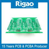 PCB Board Serviço de Alta Qualidade e Design Profissional