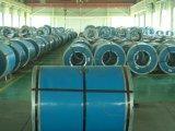 Bobina dell'acciaio inossidabile (laminata a freddo) (304H)
