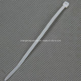 Atadura de cables, de autoretención, 7.5*500 (19 11/16 pulgada)