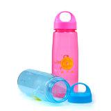 de Fles van het Water 800ml Tritan, de Plastic Fabriek van de Fles van het Water van de Sport