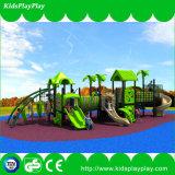 ゲーム(KP16-144A)のための熱い販売の遊園地の屋外の子供の運動場