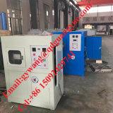 Xlb 350X350X2 Presse à chaud en caoutchouc caoutchouc Laboratoire Appuyez sur la machine