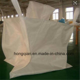Polypropylène chaud de vente FIBC/sac enorme 1000kgs avec le prix usine