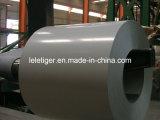 カラーCoated Steel Coil /PPGI/Prepainted Galvanized Steel SheetかWooden Pattern PPGI