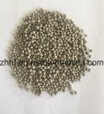 Het fosfaat bevrucht MonoKaart 12-61-0 van het Ammonium van het Fosfaat (DAP)