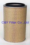 42558096 filtri dell'aria per Iveco (42558096)