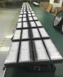 éclairage externe de réflecteur de 120W IP65 DEL